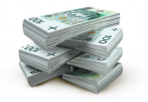 pieniądze pożyczki w Augustowie dla każdego